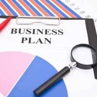 آموزش تدوین و تهیه طرح توجیهی تجاری (Business Plan) به صورت جامع و کامل