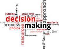 اجرای AHP و َANP با استفاده از نرم افزار Super decision